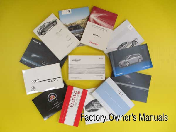 owners manual-ezautoremote.com