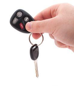 Auto Remote | How Dirty | Stus EZ Auto Remotes
