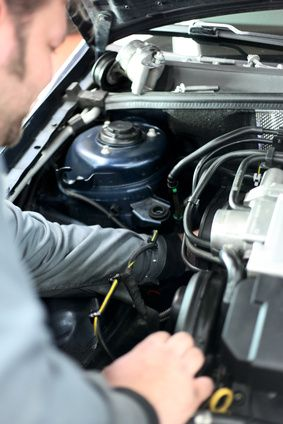 Factory Service Manual | Driveway repairs |Stus EZ Auto Remotes