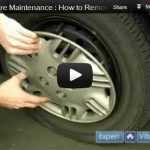 wheel covers and hubcaps - Stus EZ Auto Remotes
