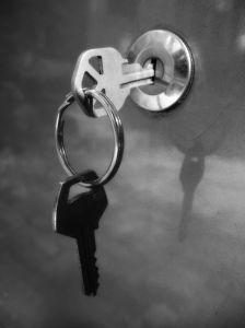 Auto Locksmith   Stus EZ Auto Remotes