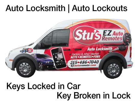 Auto-locksmith-Van(rev1-22)