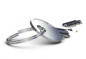 broken car keys - Stus EZ Auto Remotes