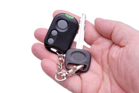 auto remote - stus ez auto remote