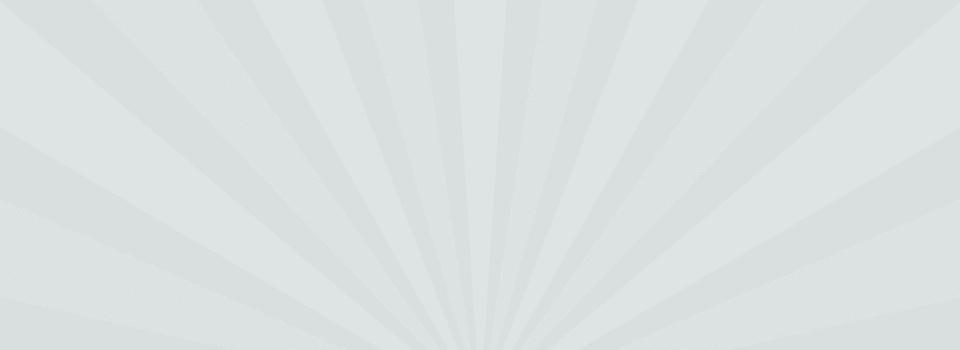 ezauto-starburst