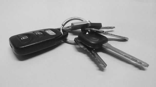 car keys - ezautoremote.com